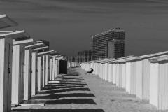 Didier-Lathiere_Cabines-de-plage-à-Ostende