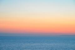 ValerieValin-Horizon-au-soleil-couchant