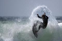 Lecru-Francoise-spot-de-surf-1