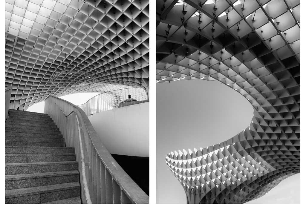 JocelyneFerranti_AlvéolesArchitecturales