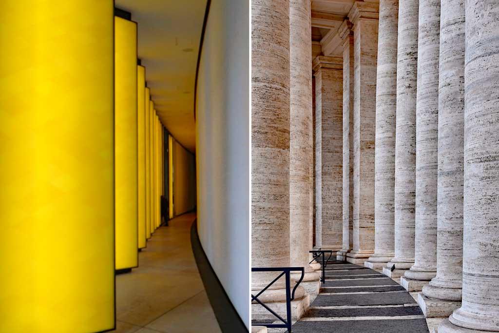 RemyBernard_Colonnades