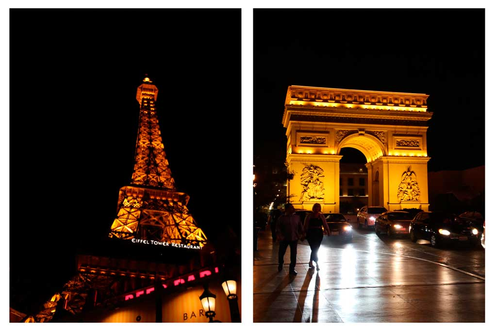 ThierryNormand_ParisTexas