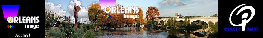 Objectif Image Orléans Image